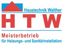 Haustechnik Walther